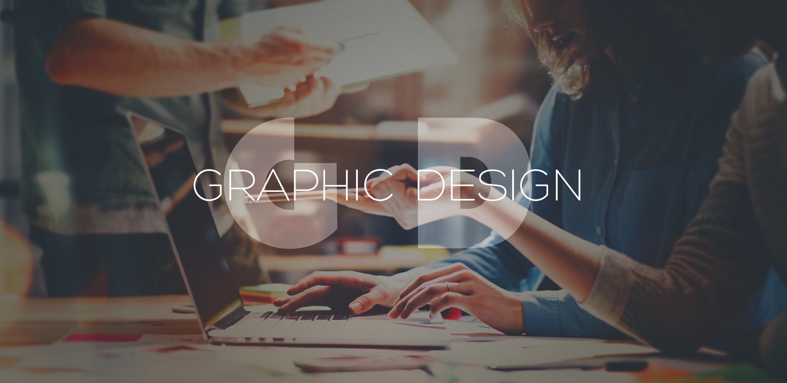 graphic design, twin cities graphic design, design agency, Ox Media and Design, Ryan Agrimson